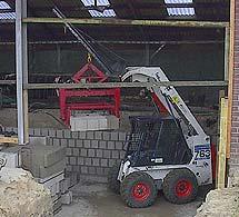 bouw-stal2