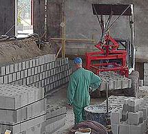 bouw-stal3
