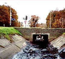 grondwerk-tunnels1