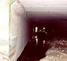 grondwerk-tunnels2