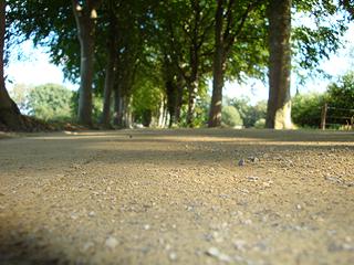 halfverharding-zandweg4