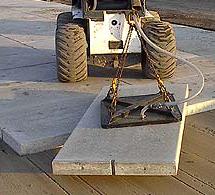 platen-leggen-vacuumklem3
