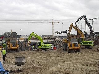profileren-aanleg-spoorbrug1