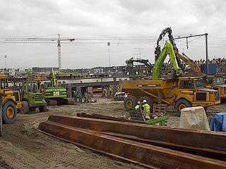 profileren-aanleg-spoorbrug2