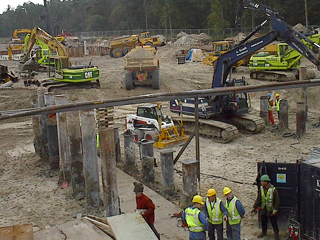 profileren-aanleg-spoorbrug4