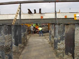 profileren-aanleg-spoorbrug9
