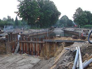 profileren-fietstunnel1