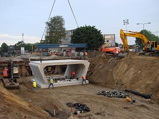 profileren-fietstunnel2