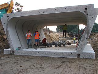 profileren-fietstunnel3