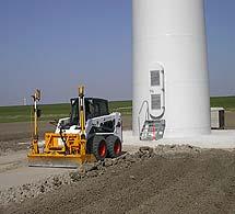 profileren-windmolenpark1