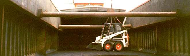 reinigen-scheepsruimen