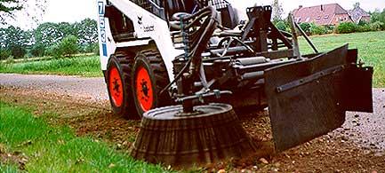 schoonmaken-asfalt1