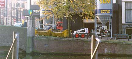 sloopwerk-binnenstad2