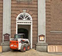 sloopwerk-kerk-laren1