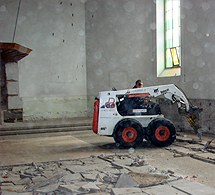 sloopwerk-kerk-laren2