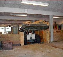sloopwerk-school2