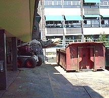 sloopwerk-school3